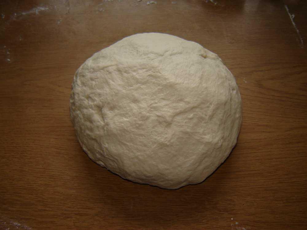 Lassen Pizzateig Im Kühlschrank Ruhen  Ramona J Grant Blog ~ Kühlschrank Umzug Ruhen